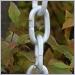 T4 Aluminum Link Rain Chain,rainchains,rainchain,rain chains,rain chain