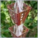 Copper Rain Chains,Rain Chains,Rain Chain,Rainchains,Rainchain