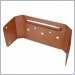 Downspout Brackets,Ornamental Products,Downspout Brackets,Ornamental Products,Gutter Brackets