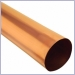 Euro Copper Downspouts,Downspouts