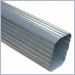Galvanized Steel Downspouts,Downspouts,Downspout