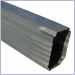 Paint Grip Steel Downspouts,Downspouts,Downspout