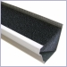 Gutter Guards & Strainers