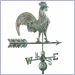 weathervanes,weathervane,weather vane