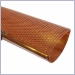 half round hinged screen,gutter guards,gutter guard, Gutter Cover, Gutter Screens