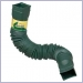 Flex-A-Spout,Rain Drains,Flex-A-Elbow,Gusher Guard,Rain Drain