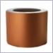 Copper Penny Aluminum Coil,Coil,Gutter Coil