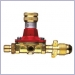 Soldering Accessories,Gas Regulators & Quick Connect