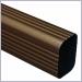 Designer Copper Aluminum Downspouts,Downspouts