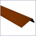 gutter flashing,flashing,copper penny aluminum flashing