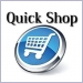 Quick Shop,material lists,easy shopping,quick shopping