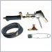 Soldering Irons,Tools,Hand Irons,Soldering Accessories