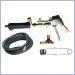 soldering irons/tools,soldering irons,tools