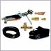 SIK1-10 Premium Soldering Iron Kit,soldering kits