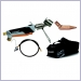 SIK2-04 Premium Soldering Iron Kit,soldering iron kits
