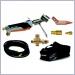 SIK2-10 Premium Soldering Iron Kit,soldering iron kits