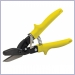 tools,snips,double cut snips,gutter tools