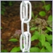 T5 Aluminum Extra Link Rain Chain,rainchains,rain chains