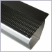 gutter guards,raindrop gutter guard,gutter guard,Gutter Cover,Gutter Screens