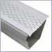 gutter guard,gutter guards,leaf out gutter guard,Gutter Cover,Gutter Screens