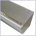 gutter guards,gutter guard,k style drop-in gutter screen,Gutter Cover,Gutter Screens