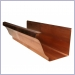 Copper Gutters,copper gutter,Rain Gutter,Rain Gutter Supplies