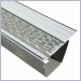gutter guards,gutter guard,gutter leaf guards