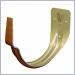 Copper Penny Aluminum Hangers,hangers,hanger,6