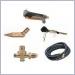 Soldering Irons/Tools,Soldering Accessories