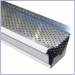 gutter guard,gutter guards,gutter leaf guards