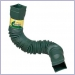 Gutter Accessories,Flex-A-Spout,Flex-A-Elbow,Gusher Guard,Rain Drain