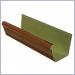 Copper Penny Aluminum Material List