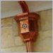 Decorative Gutter Products, Decorative Hangers, Decorative Outlets