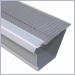 gutter guards,gutter guard,leaf guards,leaf guard,filtrate gutter guard,Gutter Cover,Gutter Screens