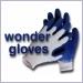 gutter tools,gutter tool,glove,gloves
