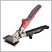 gutter tools,gutter tool,seamers,seamer