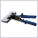 gutter tools,5 inch straight seamer