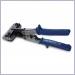 gutter tools,gutter tool,hand seamers,hand seamer,seamers,seamer