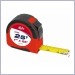 gutter tools,gutter tool,tape measures,tape measure