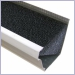 gutter guards,gutter guard,filter flow,filter flow xt
