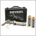 soldering iron kits,soldering iron kit,soldering
