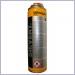 soldering iron tools,ultras cartridge