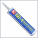 Rusco 12 to 1 Gutter Sealant - gutter sealants,gutter sealant,sealants