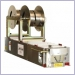 Seamless Gutter Machines,Used Gutter Machines,Gutter Machine Accessories