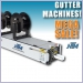 gutter machines,gutter machines,new tech gutter machines