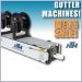 gutter machines,gutter machines,new tech gutter machines