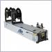 New Tech Gutter Machines Material Lists - GutterSupply.com