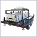 SSR MultiPro Jr. Roof Panel Machine