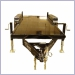 Roof Panel Machine Accessories