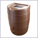 Spring Saver Rain Barrel